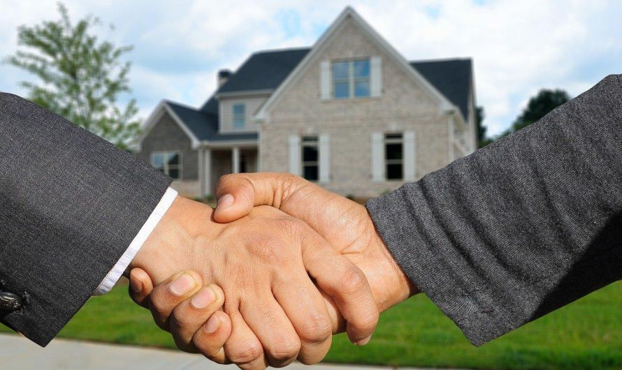 Comment devenir promoteur immobilier ?